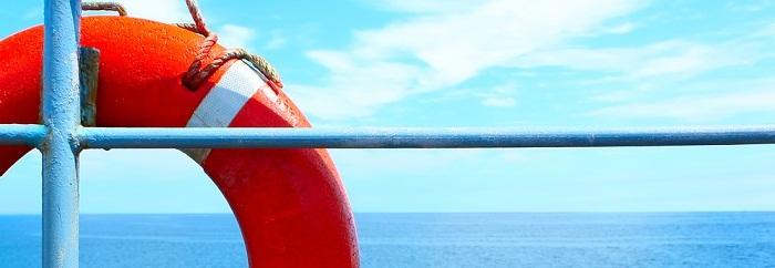 Locher Evers Marine Insurance